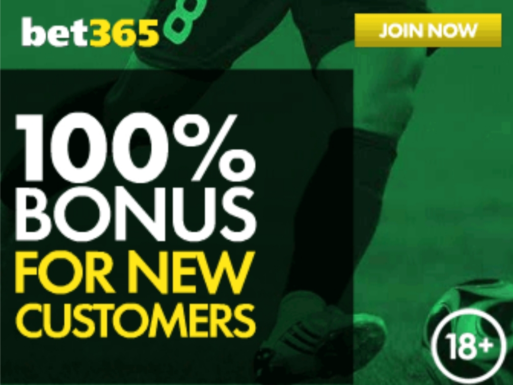 Betting Sites Offering £50 or More in Welcome Bonuses