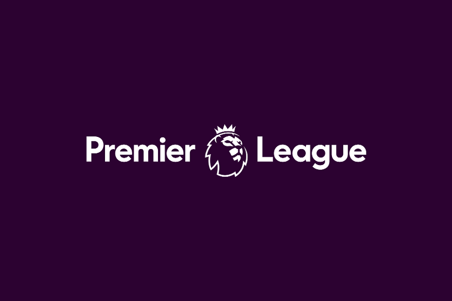 New Year's Day in the Premier League