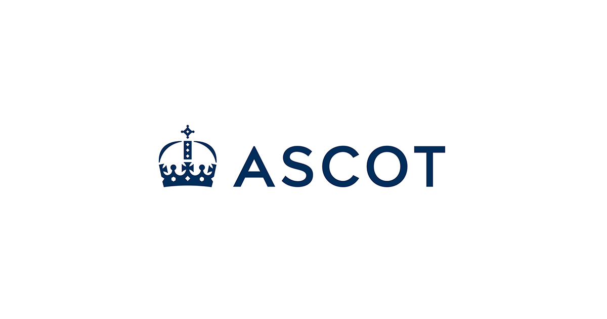 Royal Ascot Betting: Day Four