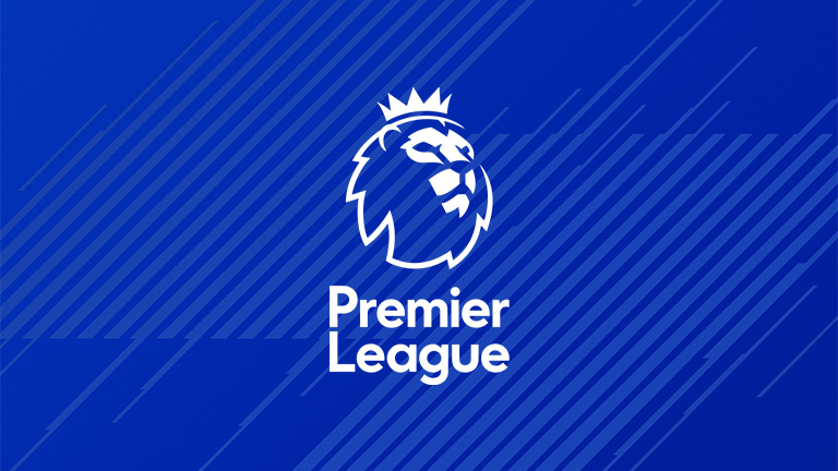 Saturday's Premier League Betting Tips
