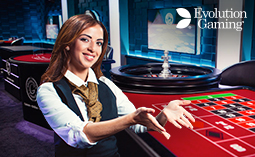 Betting Sites Blog Top 10 Betting Sites For Live Casino