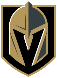 Official Betting Partner - Las Vegas Golden Knights