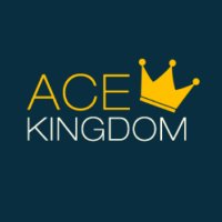 Ace Kingdom free bet