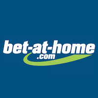 Bet at Home free bet