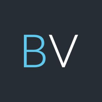 BetVictor free bet