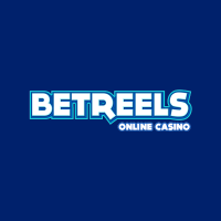 Betreels Casino free bet