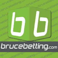 Bruce Betting free bet