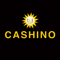 Cashino free bet
