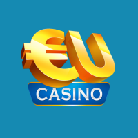 EU Casino free bet