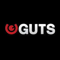 Guts Casino free bet
