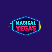 Magical Vegas free bet