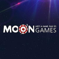 Moon Games free bet