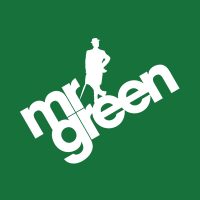 Mr Green Casino free bet