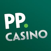 Paddy Power Casino free bet