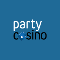 Party Casino free bet