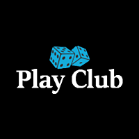 Play Club Casino free bet