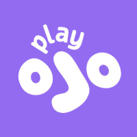 Play Ojo Casino free bet