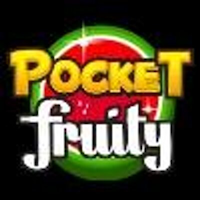 Pocket Fruity free bet