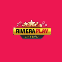 Riviera Play free bet