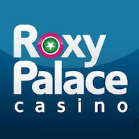 Roxy Palace Casino free bet