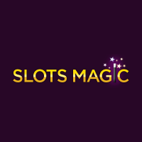 SlotsMagic free bet