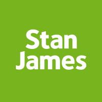 Stan James Casino free bet