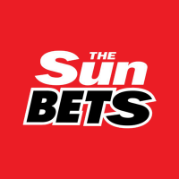 Sun Bets Casino free bet