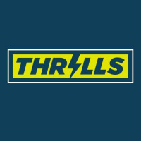 Thrills Casino free bet