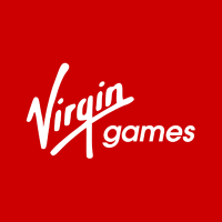 Virgin Games free bet