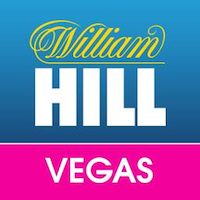 William Hill Vegas free bet
