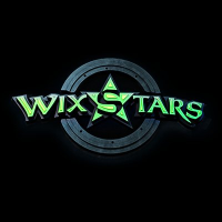 Wixstars Casino free bet